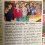 Kölner Wochenspiegel Basar